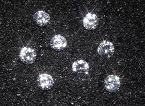 性价比高的钻石品牌 买钻戒哪个牌子好