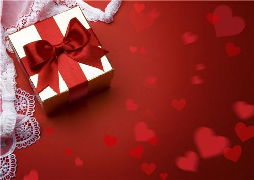 Gift Of Love Wallpaper : ??????????? ?????????_????_????_???