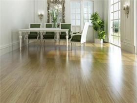 圣像地板价格多少钱  影响地板价格的因素有哪些