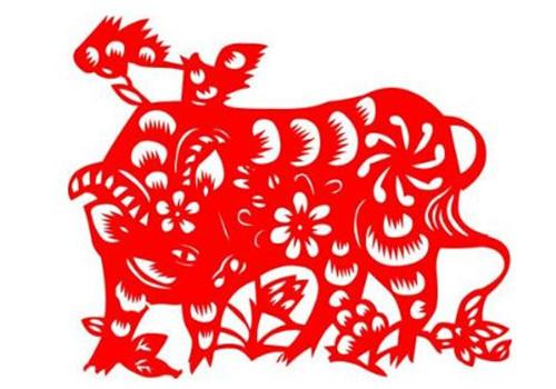 1985年属牛的人婚配表 85年属牛的配什么属相好