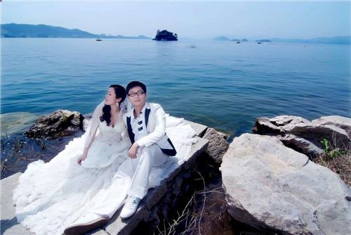 千岛湖拍婚纱照美吗 千岛湖旅拍怎么样