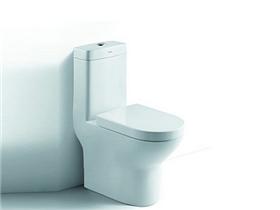 抽水马桶排名  抽水马桶漏水怎么办