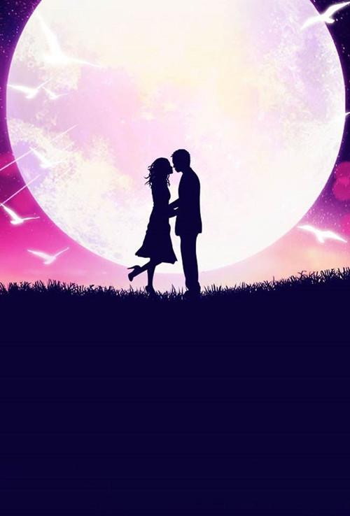 最浪漫的表白话有哪些 怎么向女生表白成功率高