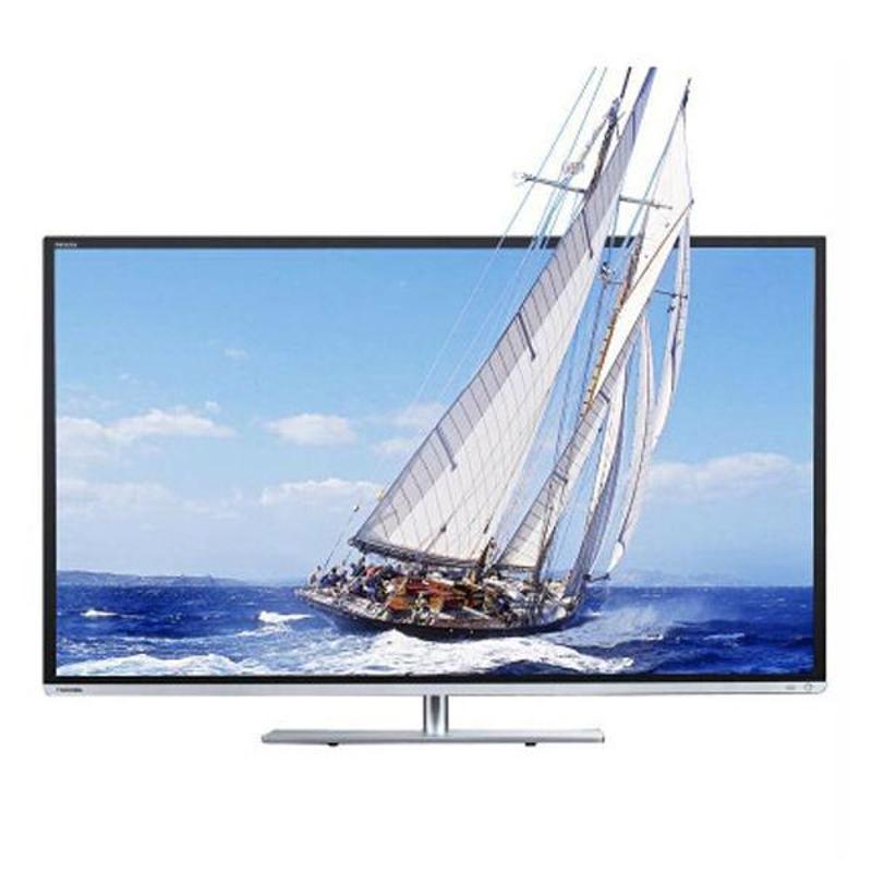3d智能电视排行_3d电视怎么样 3d智能电视排行榜