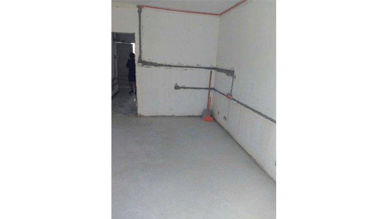 精修木工家装工地施工,家装工地施工管理,家装工地