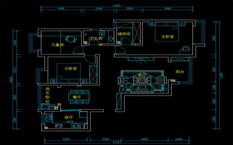 亚星6856启动电路图