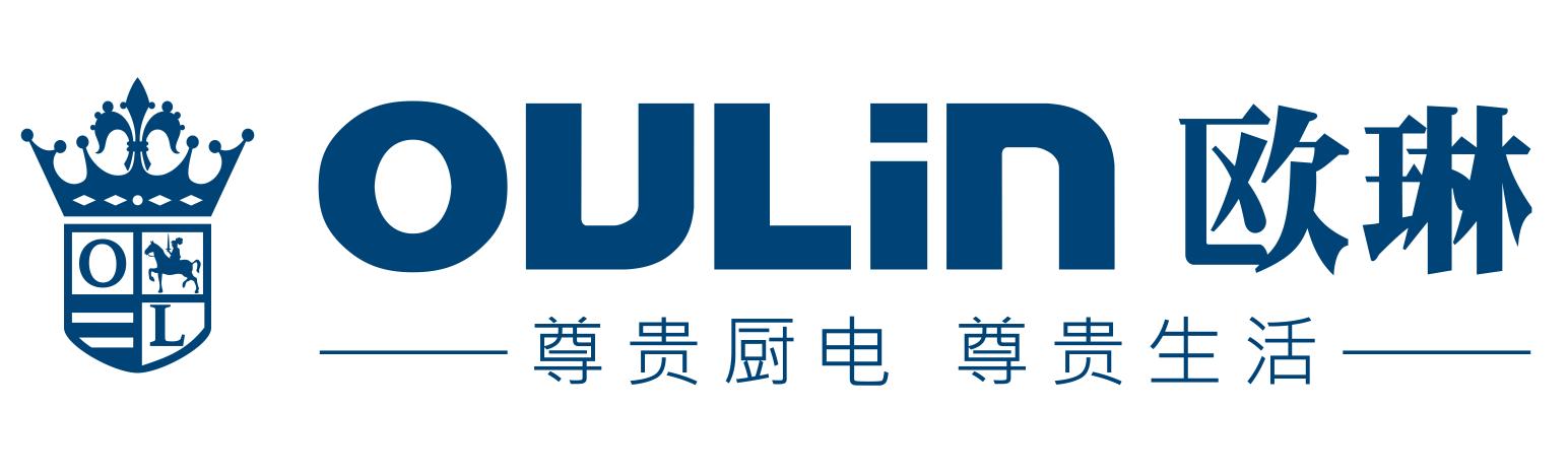 logo logo 标志 设计 矢量 矢量图 素材 图标 1544_469