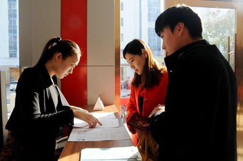 天津涉外婚姻登记处_成都涉外婚姻登记处周末休息吗 涉外婚姻登记流程介绍