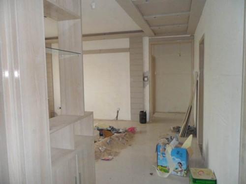 资讯 学堂 装修施工 施工流程 正文  1,在木工施工时要先看设计图纸