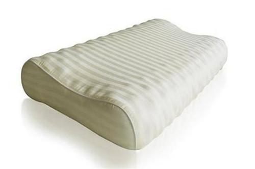 什么样的枕头对颈椎好 好枕头助你有个好睡眠