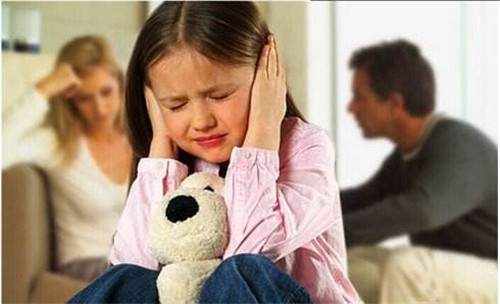 离婚后孩子抚养费标准是多少 抚养费要怎么给
