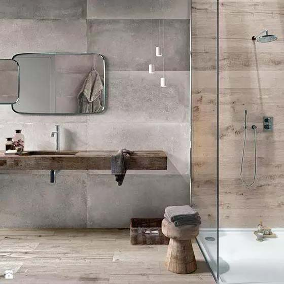 卫生间干湿分离设计平面图