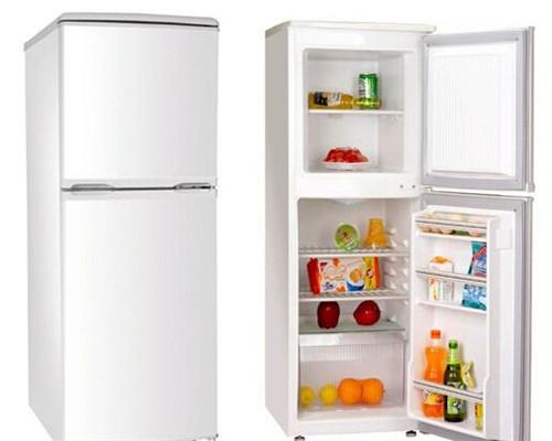 2019冰箱銷量排行榜_2015冰箱銷量排行榜