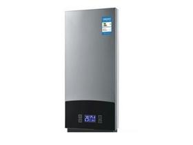 家用热水器什么牌子好  新房装修挑选热水器标准
