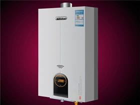 2017国产燃气热水器排名前十 国产热水器哪个牌子好