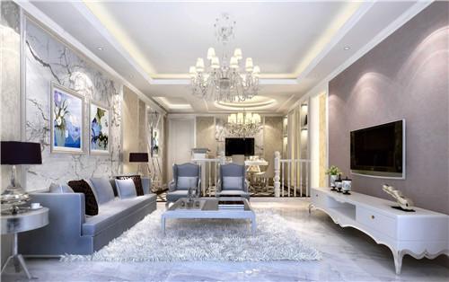 成为家中常用材料,高端吊顶以铝扣板为主,寿命长,且不易下沉,变形.图片