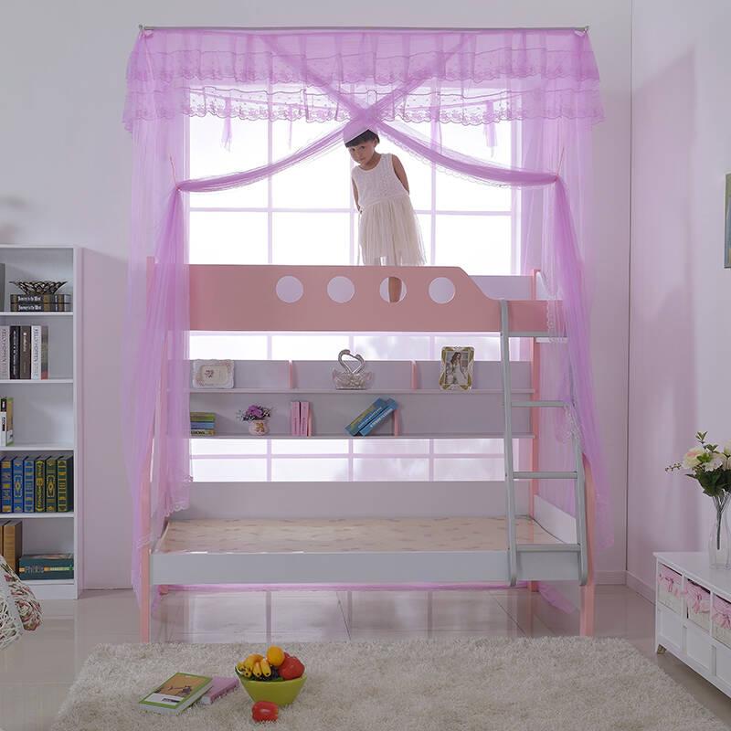 挂墙蚊帐怎么安装 蚊帐的选购方法