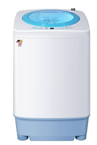 微型洗衣机哪个牌子好 微型洗衣机品牌介绍_电