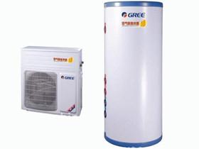空气能热水器好用吗 空气能热水器使用注意事项