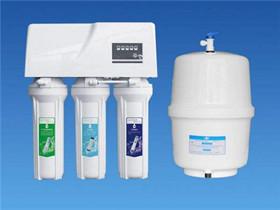 直饮净水器哪个牌子好 购买直饮净水器需注意三大误区