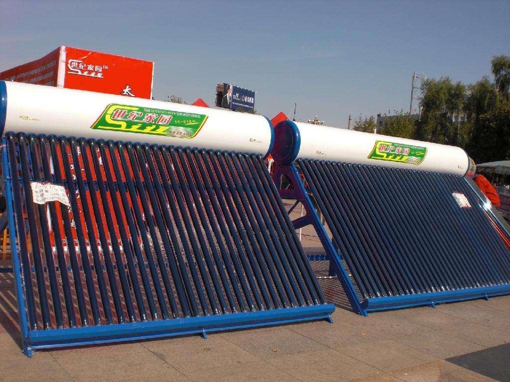 太阳能和空气能热水器哪个好 太阳能和空气能热水器优缺点