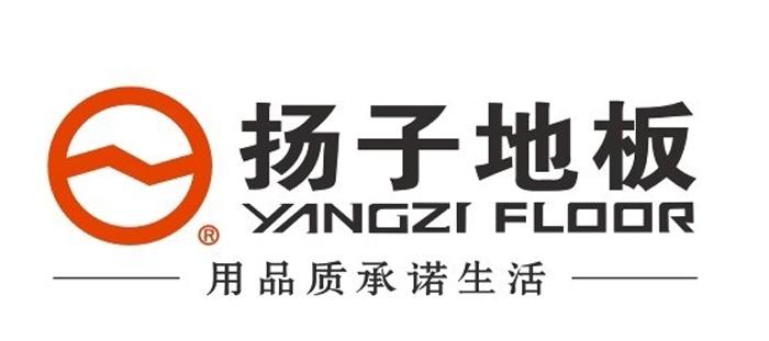 上海扬子地板
