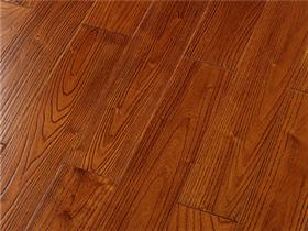 槐木地板的价格   槐木地板的具体特点