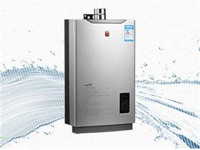 强排热水器打不着火的原因 强排热水器打不着火怎么办