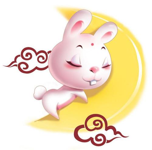 女属兔的属相婚配_男属兔的属相婚配表 一,男属兔婚配女属鼠 属兔男和属鼠女是非常合适