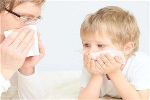 孩子感冒咳嗽老不好怎么办