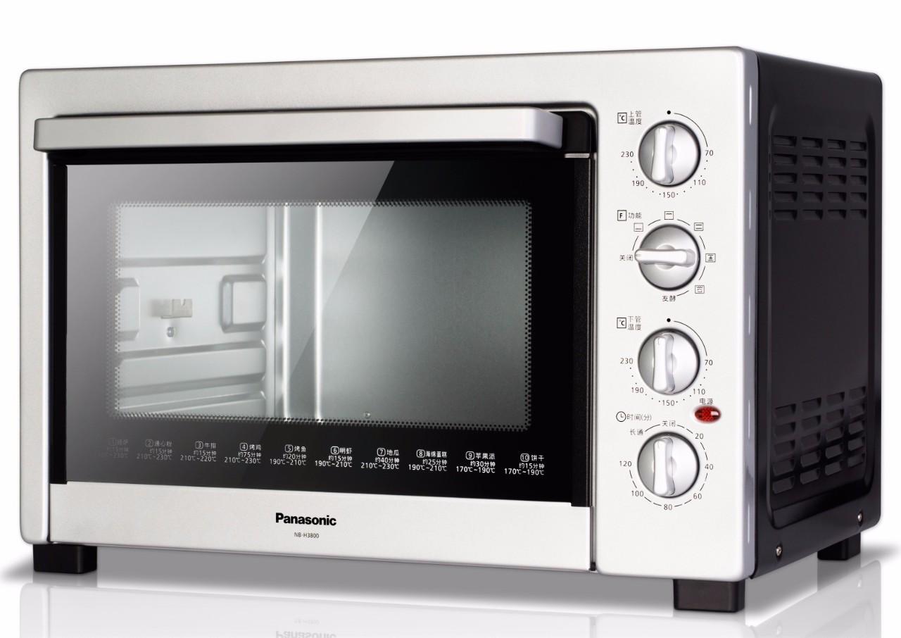 烤箱买什么牌子的好 家用烤箱选购技巧