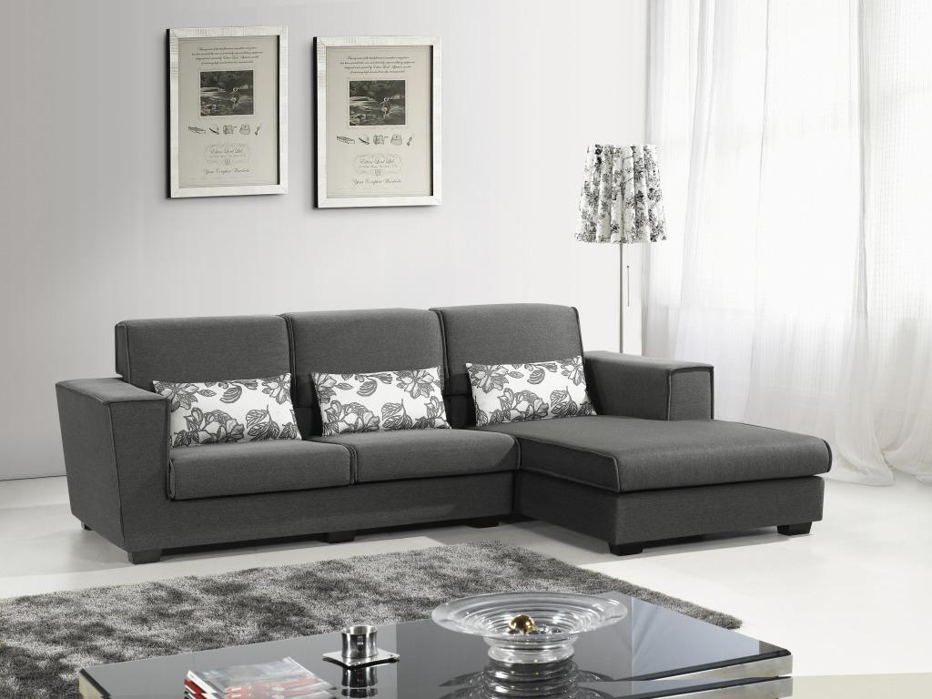 布艺沙发清洁方法 沙发表面定期吸尘