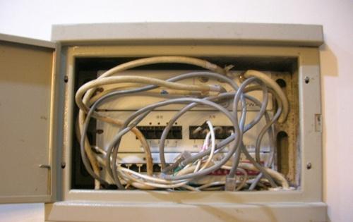 家庭装修网络布线大揭秘:一不留神就让你后悔的细节!