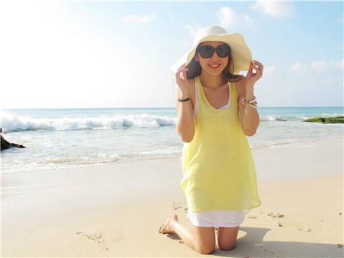 巴厘岛蜜月旅游多少钱 巴厘岛旅游这些不能忘带