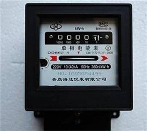 电表倒表器是什么 几种常见的电表倒表器介绍