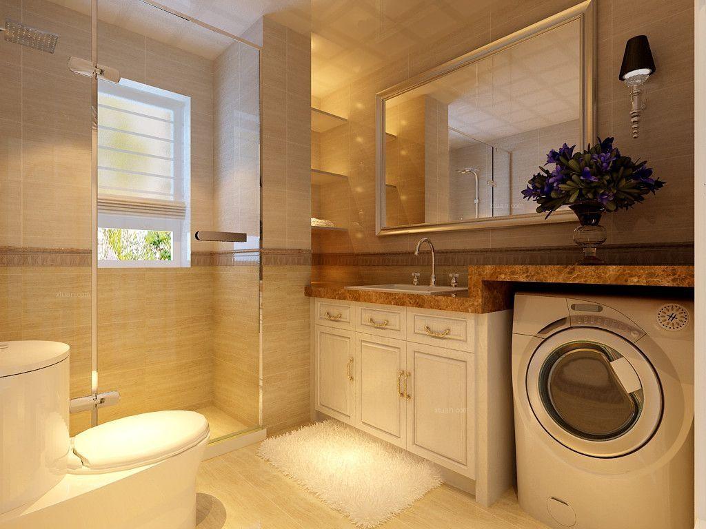 卫生间异味如何解决?北京装修美宅客