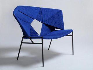创意座椅装修图片大全