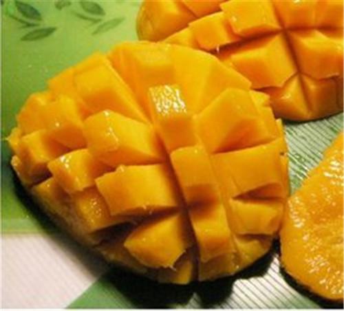 孕妇能吃芒果吗有什么好处 吃芒果对胎儿有影响吗