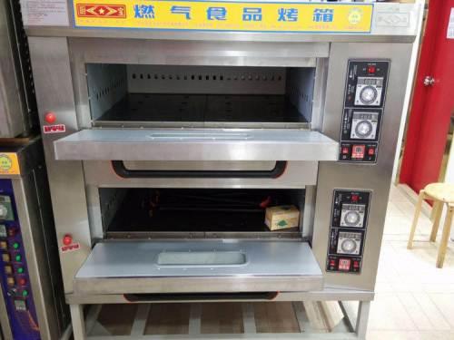 燃气烤箱什么牌子好 如何选购燃气烤箱
