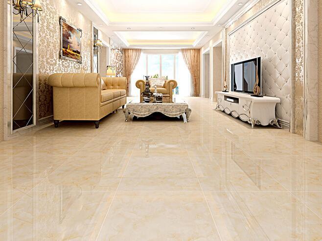 地板砖哪个品牌好