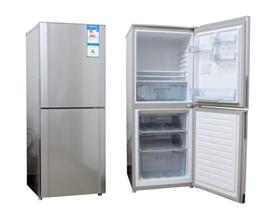 冰箱好还是冰柜好  冰箱和冰柜的区别有哪些