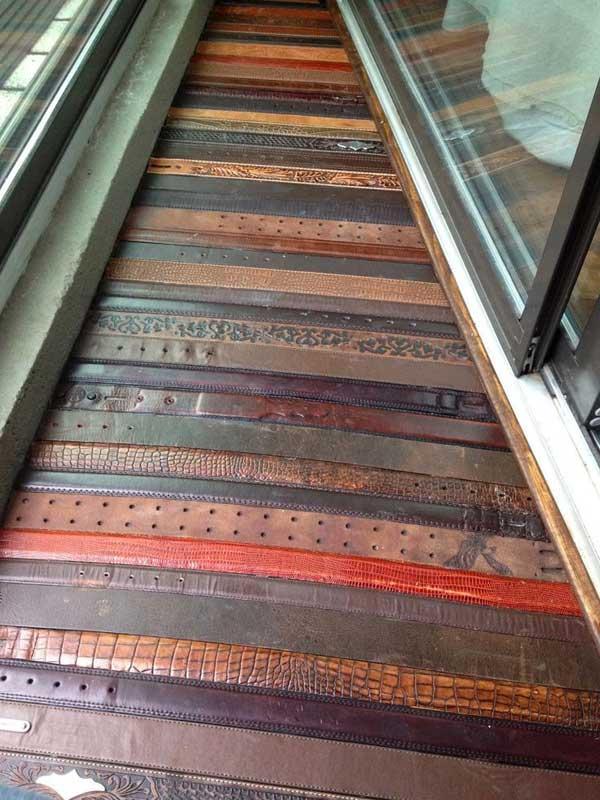 地板:都是地板,为什么差距这么大呢?