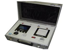 室内空气检测仪器如何使用   室内空气检测仪器管用吗