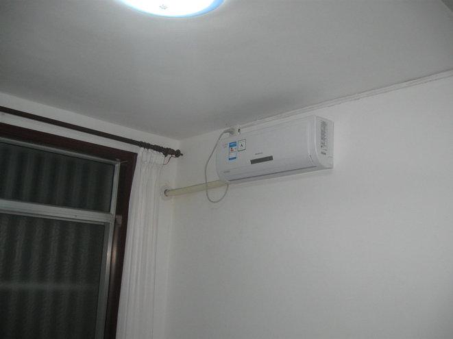 空调拆装怎么收费 空调机拆装方法步骤