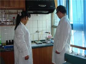 如何检测室内甲醛  室内甲醛如何有效去除