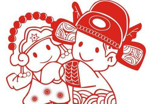 结婚祝福语说简单家具范新婚祝福语_文艺欣赏效果图婚礼北欧图片