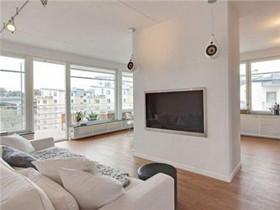 公寓装修注意事项有哪些   公寓装修四大要点介绍