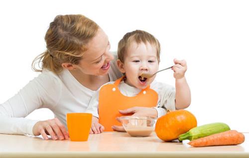 孩子补钙需要长时间补吗