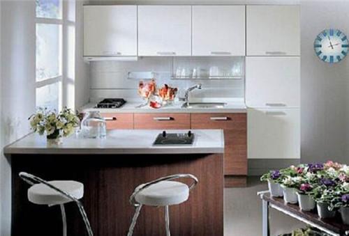 翻新厨卫有哪些好的方法?