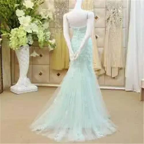 新娘礼服敬酒服怎么选,助你演绎唯美的东方新娘图片